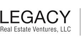 Legacy Real Estate Ventures, LLC